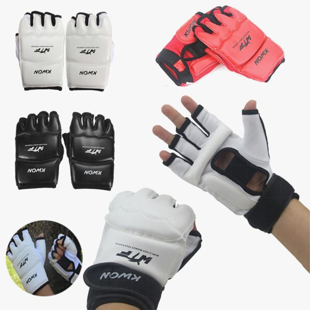 protector goggles|gloves princessgloves fire